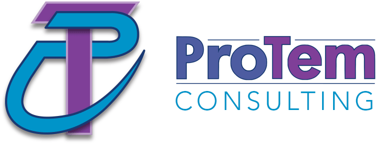 ProTem Consulting
